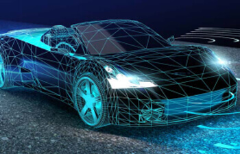 Automotive Products Testing
