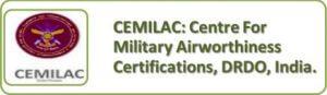cemilac-certificate