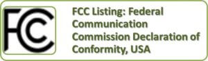 fcc-certificate